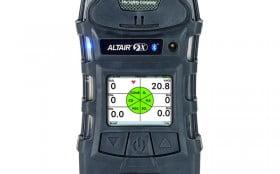 检测环境中影响气体检测仪检测结果的因素