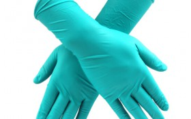 劳保手套的种类以及划分方式