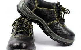 劳保安全鞋与普通鞋有什么区别