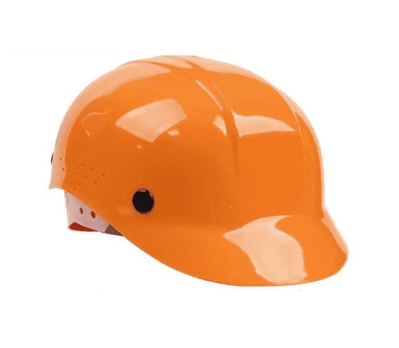 霍尼韦尔 BC86020000 PE低危险性防护帽