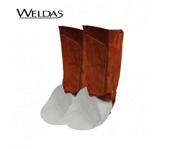 威特仕 44-7112护腿脚盖--广州足部防护用品供应商