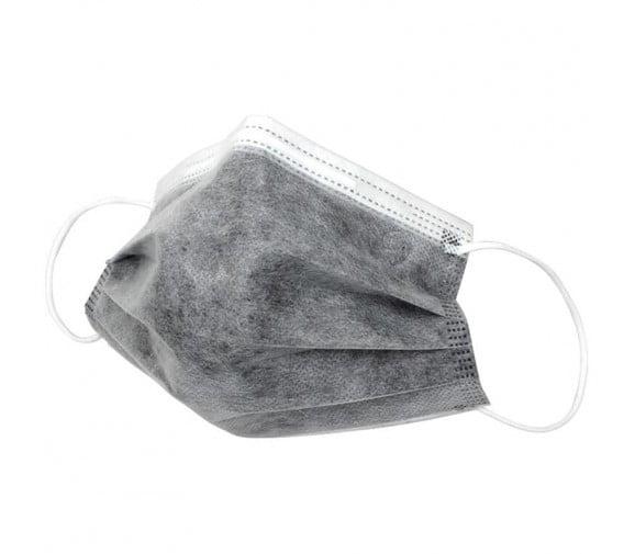 保为康 N006活性炭口罩--广州劳保产品批发商