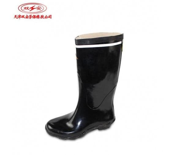 双安 BX061 6KV工矿长筒靴