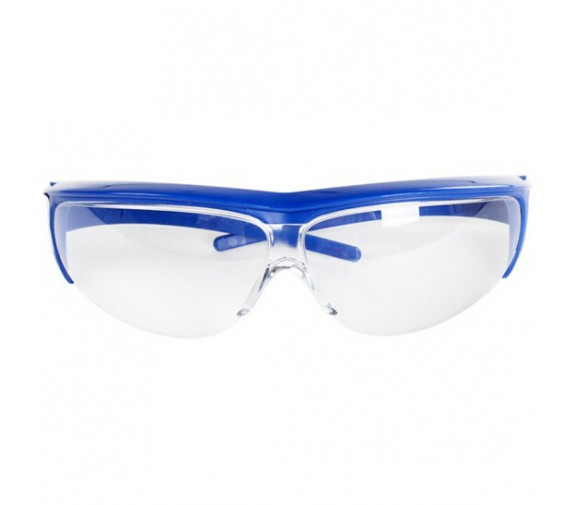 霍尼韦尔(HONEYWELL)防风沙防护眼镜 1002783-阳越劳保用品