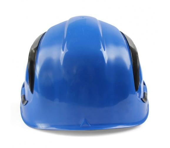 代尔塔102202 透气型ABS运动头盔