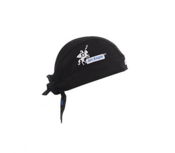 威特仕 23-3611 骑士款焊帽--广州头部防护用品供应商