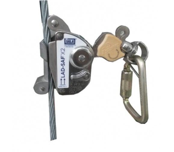 3M 凯比特 6160030 LAD-SAF X2抓索器
