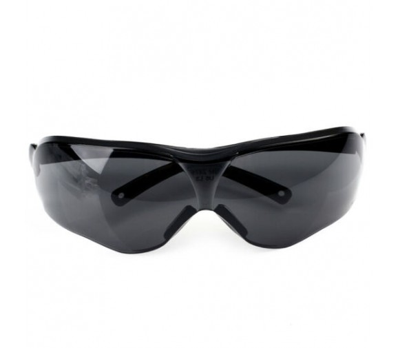 3M  强光作业防护眼镜(太阳镜) 10435-阳越安防