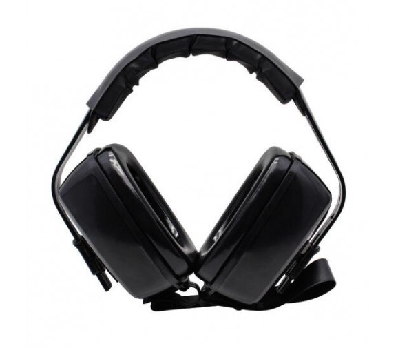 3M 1427隔音耳罩--广州劳保用品供应商