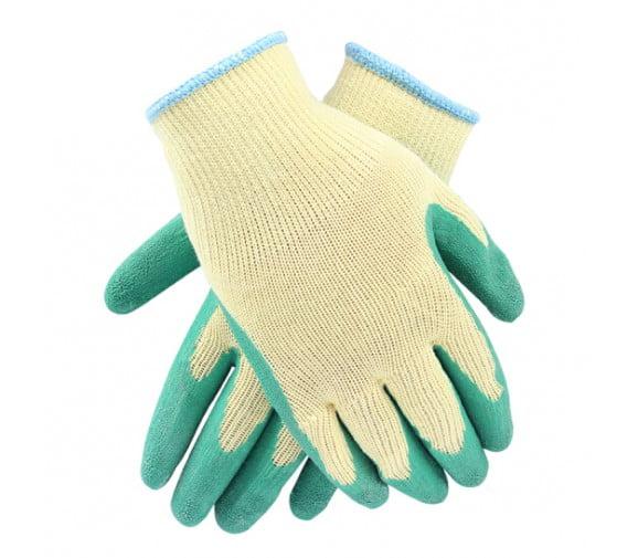 霍尼韦尔 2094138乳胶涂层防护手套