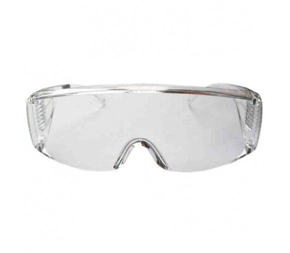 霍尼韦尔(HONEYWELL)防护眼镜 100001-广州阳越劳保用品