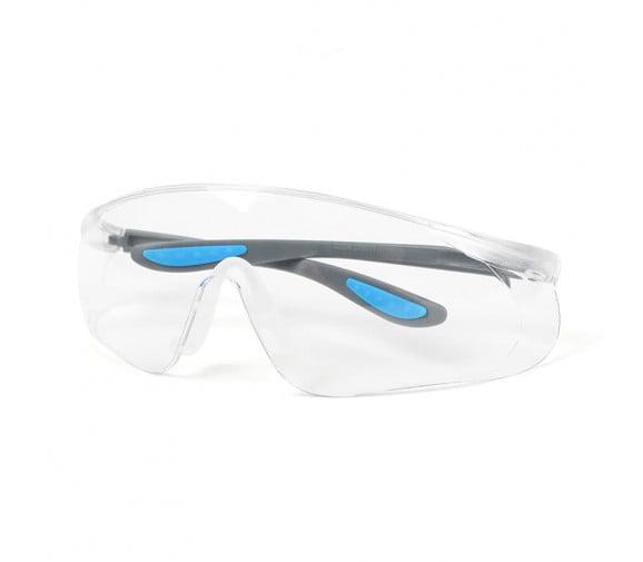 霍尼韦尔(Honeywell)S300A 300110 通用款防雾防护眼镜