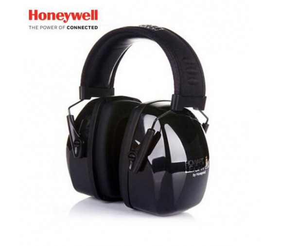 霍尼韦尔HONEYWELL 1010924隔音射击耳罩