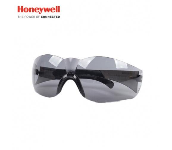 霍尼韦尔(HONEYWELL)运动户外骑行防护眼镜 100021-阳越安防