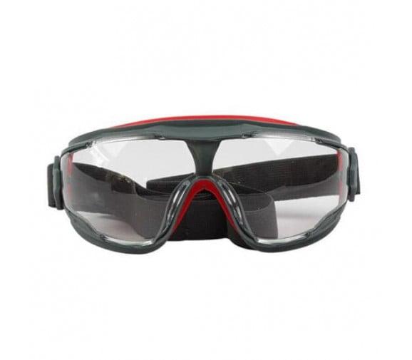 3M GA501防液体飞溅护目镜--广州眼罩供应商