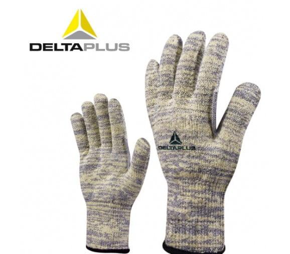 代尔塔DELTA 202016防切割抗撕裂手套