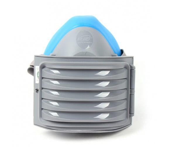 南核NH 2008A可更换式防尘口罩
