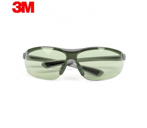 3M  1790G 防护眼镜-广州阳越劳保用品