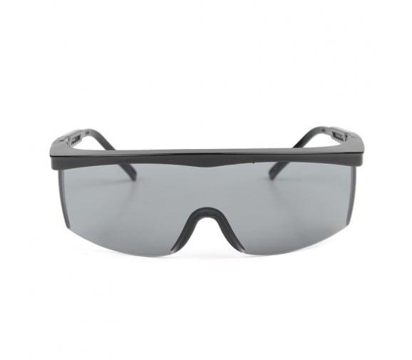 梅思安(MSA)  10108429 杰纳斯-AG防护眼镜