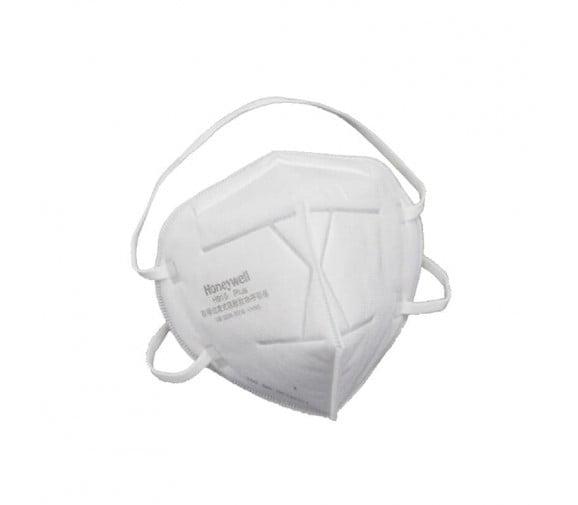 霍尼韦尔 KA9102 H910Plus系列折叠头带式防尘口罩
