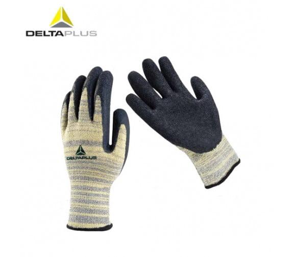 代尔塔DELTA 202015耐高温防切割手套