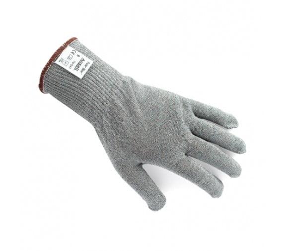 安思尔Ansell 74-047 防割手套 钢丝手套