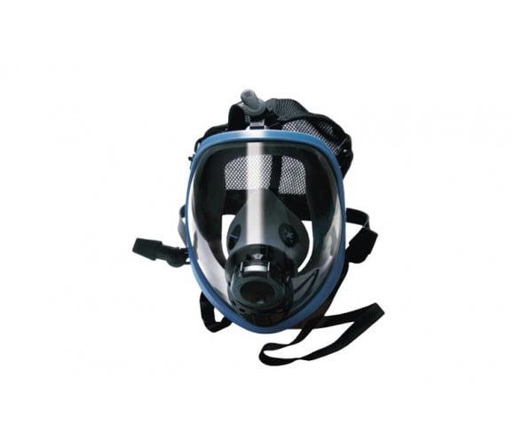 代尔塔(DELTA)正压式空气呼吸器 106009
