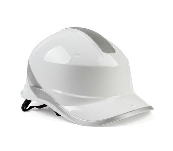 代尔塔 102029 DIAMOND5 UP 高端版钻石5型ABS安全帽