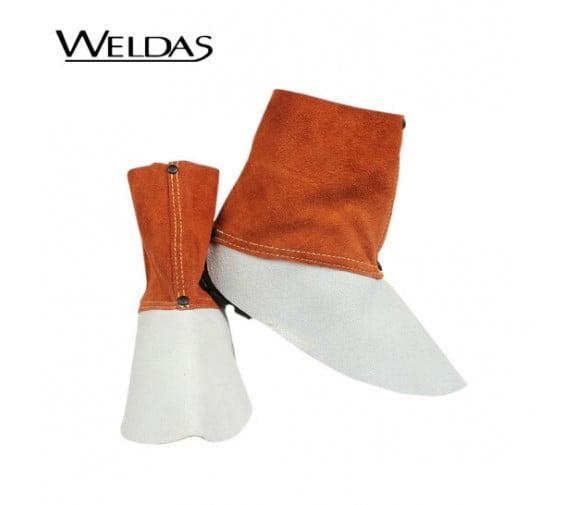 威特仕 44-7106短筒脚盖--足部防护用品批发