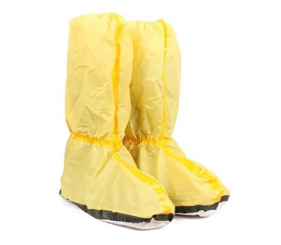 雷克兰 (LAKELAND) C1T-A905 靴套