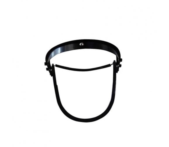 霍尼韦尔(巴固)BD-173B面屏头盔支架(弹簧支架)