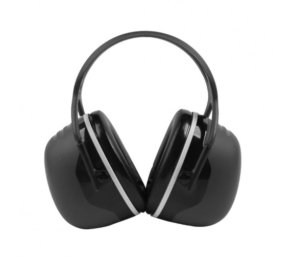 3M PELTOR X5A头带式可调节耳罩