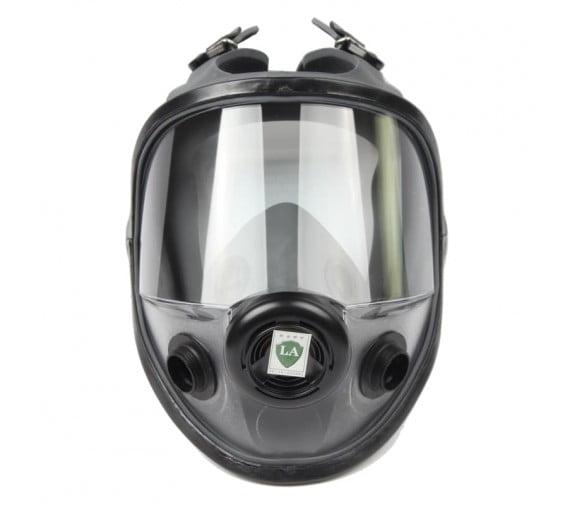 霍尼韦尔 54001 5000 系列全面罩