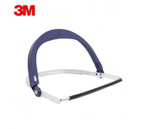 3M  电焊面屏支架 82520 H24M