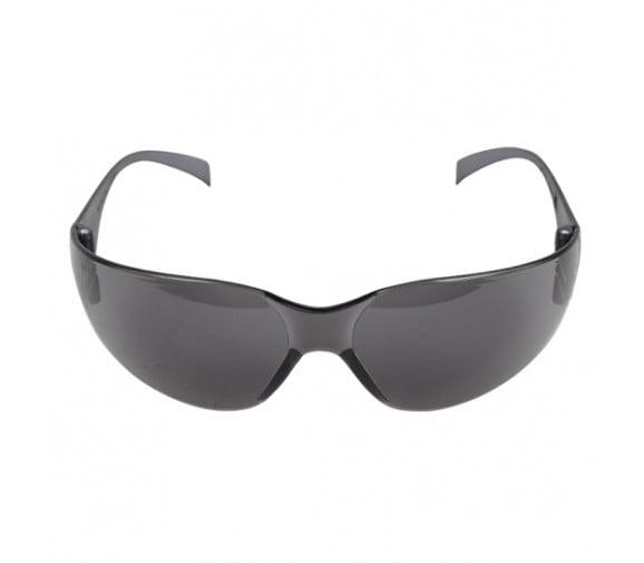 3M 防冲击防雾时尚户外防护眼镜 11330-阳越劳保用品
