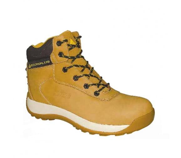 代尔塔 301912传奇系列系列S3安全鞋