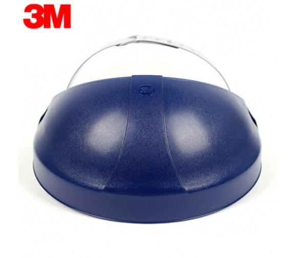 3M  ABS面屏支架 82500-广州阳越劳保用品