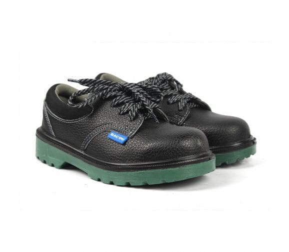 霍尼韦尔BC0919701 ECO经济款低帮安全鞋