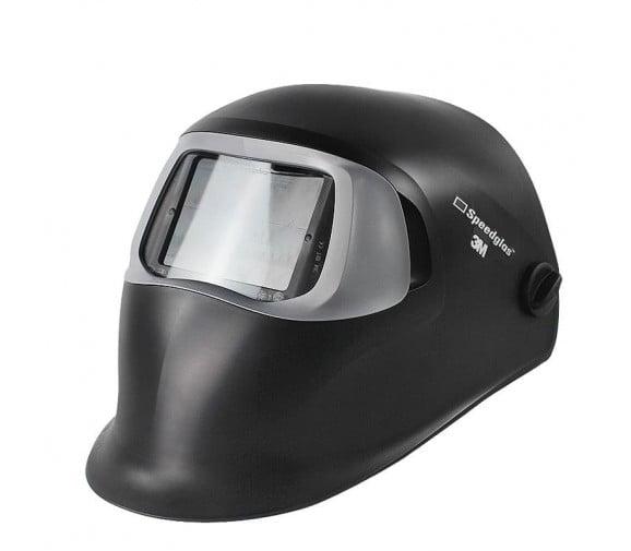 3M 751101 100黑玻璃焊帽(PS-100升级替代款)