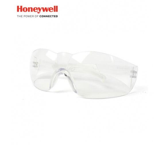 霍尼韦尔(HONEYWELL)防雾防护眼镜 Vl1-A 100020-阳越安防