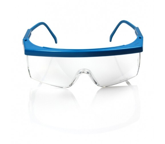 3M 户外防雾PC防护眼镜 12110-广州阳越