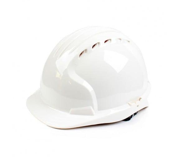 洁适比(JSP)01-902X Force 9A4威力9头盔