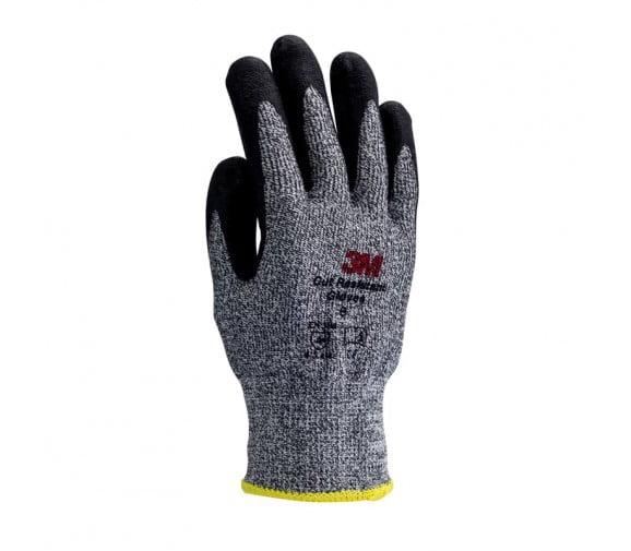 3M 舒适型防滑耐磨手套 防割型 L3 (WX300942421)