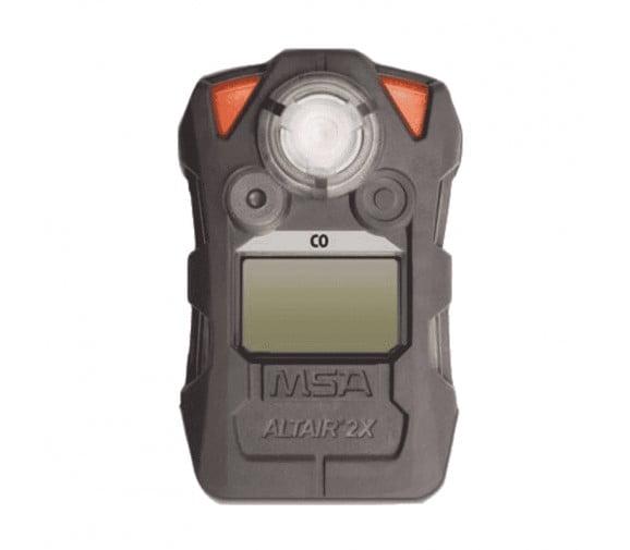 梅思安 10161491天鹰2X单气体检测仪