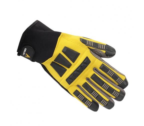 代尔塔DELTA 209900户外多功能手套