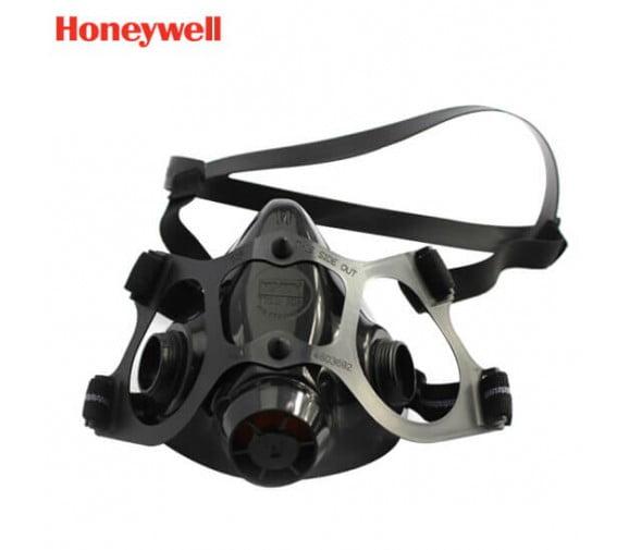 霍尼韦尔HONEYWELL 770030M防毒半面罩