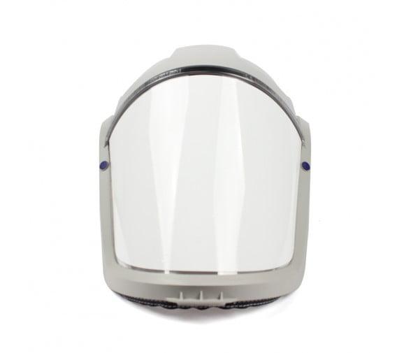 3M M-105头罩--头部防护产品供应商
