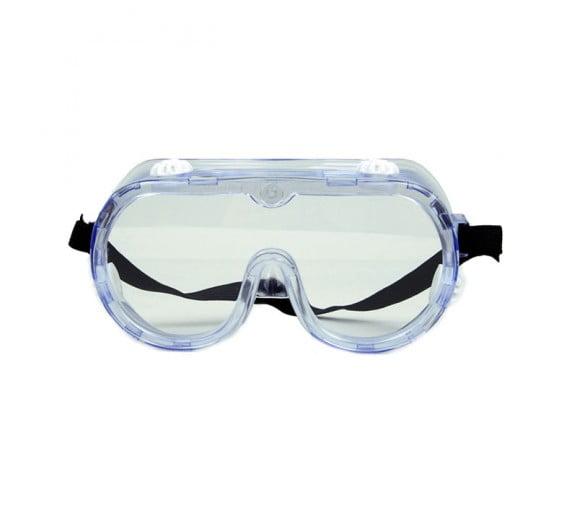3M  医用UV防护眼镜 AOS40661 334AF-广州阳越安防