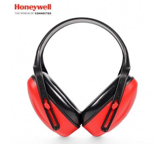 霍尼韦尔HONEYWELL 1010421防噪音耳罩