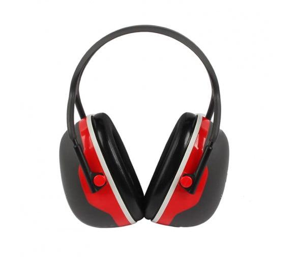 3M X3A头戴式耳罩(SNR33dB)